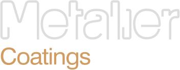 That Metal Company - Metalier Logo