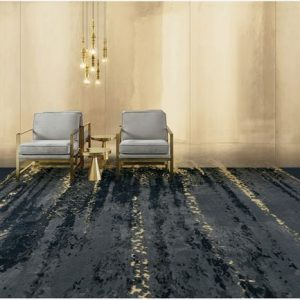 That Metal Company, #814 Satin Gold Bronze, Bronze - Wall Panelling