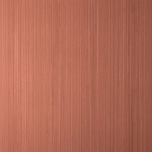 That Metal Company - Series 300 - 303 Aged Copper