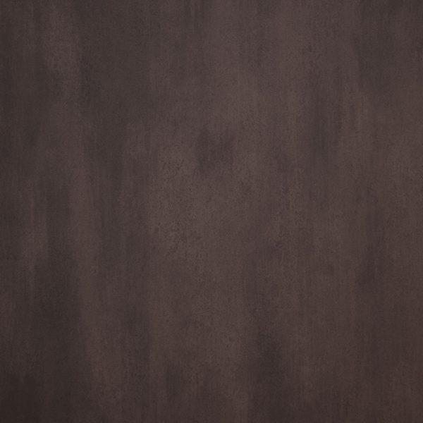 That Metal Company - Series 600 - 601 Depp Bronze Aluminium