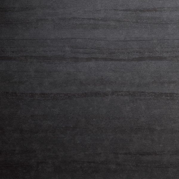 That Metal Company - Series 600 - 606 Blackened Aluminium