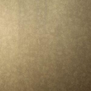 That Metal Company - Series 600 - 609 Gilt Aluminium