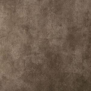 That Metal Company - Series 600 - 614 Beowulf Aluminium