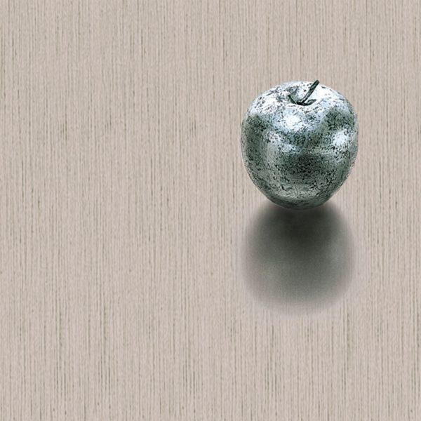 That Metal Company - Series 800 - 812 Satin Smoked Chrome