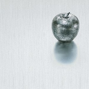 That Metal Company - Series 900 - 902 Brushed Aluminium