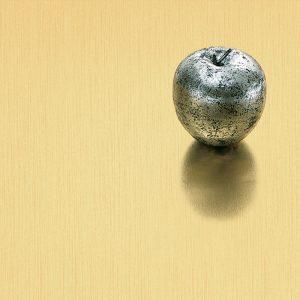 That Metal Company - Series 900 - 904 Brushed Light Brass Aluminium