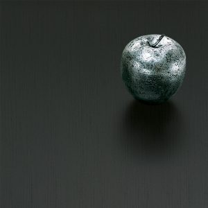 That Metal Company - Series 900 - 908 Satin Black Aluminium