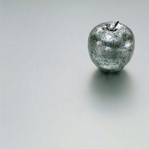 That Metal Company - Series 900 - 909 Satin Silver Aluminium