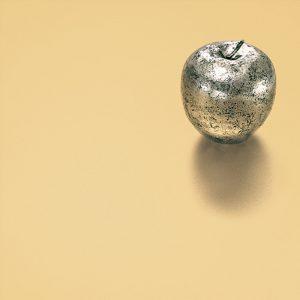 That Metal Company - Series 900 - 910 Satin Gold Aluminium