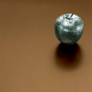 That Metal Company - Series 900 - 912 Satin Bronze Aluminium
