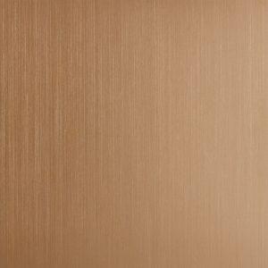 That Metal Company - Series 900 - 915 Brushed Brass Aluminium