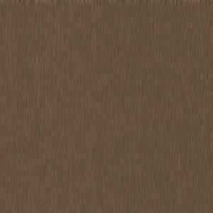 That Metal Company - Series 900 - 935 Dark Bronze Aluminium