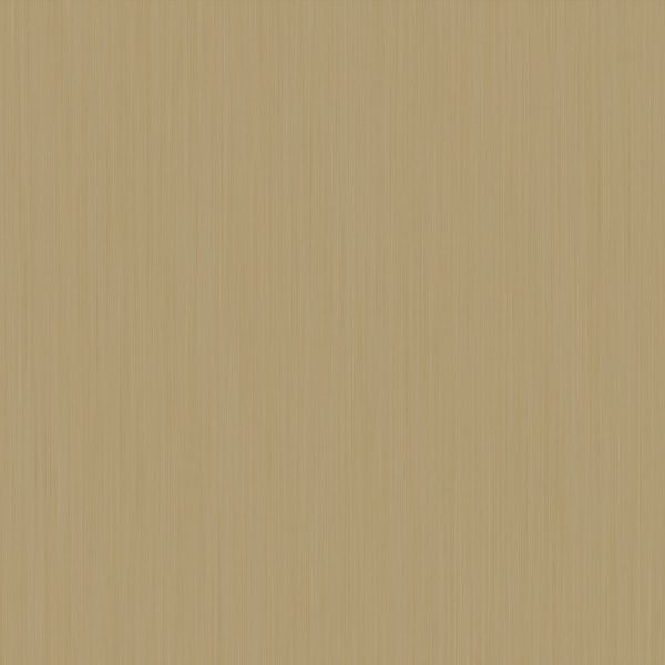 That Metal Company - Series 900 - 936 Champagne Brass Aluminium