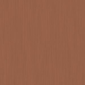 That Metal Company - Series 900 - 937 Antique Copper Aluminium