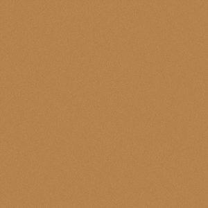 That Metal Company - Series 900 - 944 Glowing Bronze Aluminium