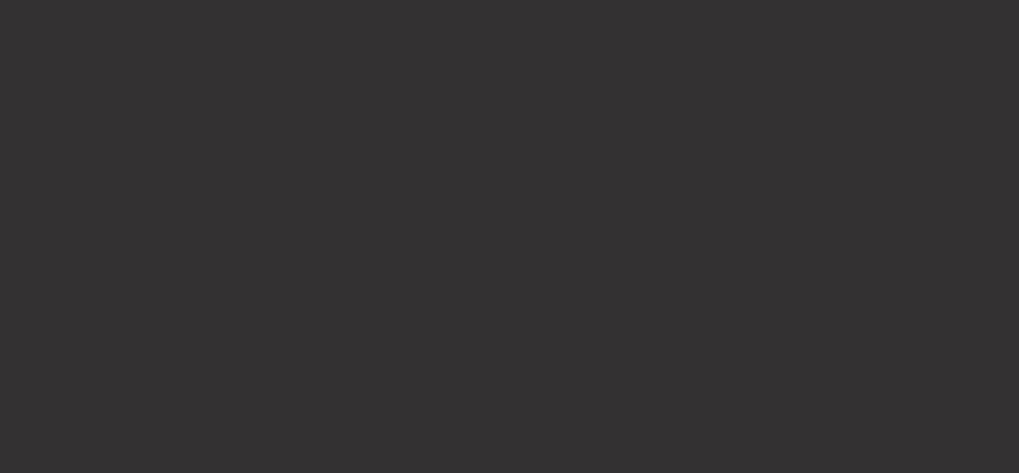 That Metal Company Logo Big