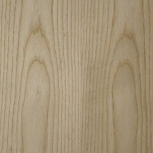 Grimmel Veneer - That Metal Company - izi|wood Ash