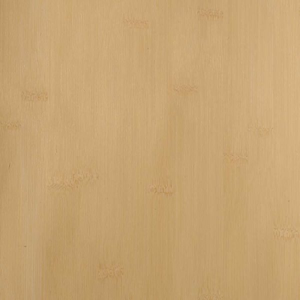 Grimmel Veneer - That Metal Company - izi wood Bamboo natural