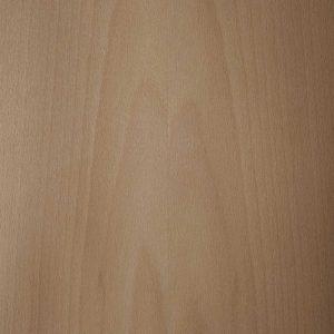 Grimmel Veneer - That Metal Company - izi|wood Beech
