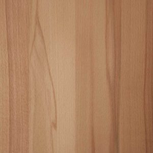 Grimmel Veneer - That Metal Company - izi|wood Beech hearted