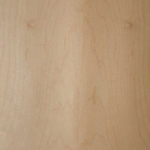 Grimmel Veneer - That Metal Company - izi|wood Maple
