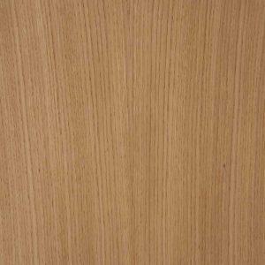 Grimmel Veneer - That Metal Company - izi|wood European Oak