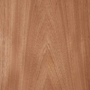 Grimmel Veneer - That Metal Company - izi|wood Sapele