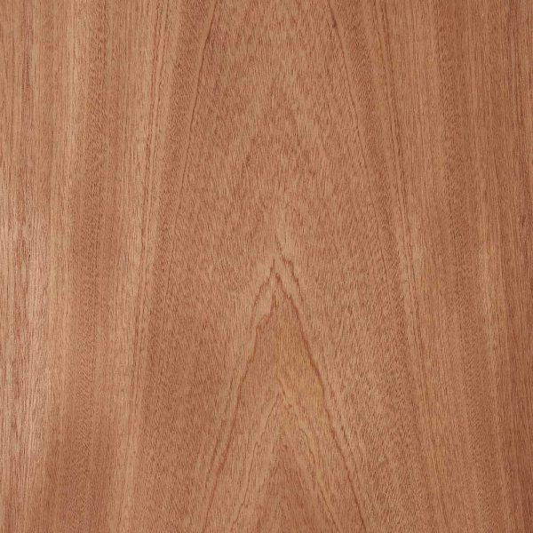 Grimmel Veneer - That Metal Company - izi wood Sapele