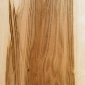 Grimmel Veneer - That Metal Company - izi|wood Satin Walnut