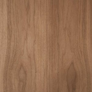 Grimmel Veneer - That Metal Company - izi|wood American Walnut