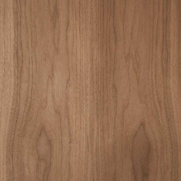 Grimmel Veneer - That Metal Company - izi wood American Walnut