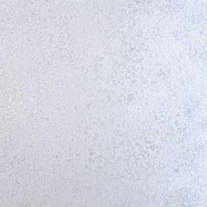 That Metal Company - Liquid Metal Series Aluminium - AL2 Aluminium Light