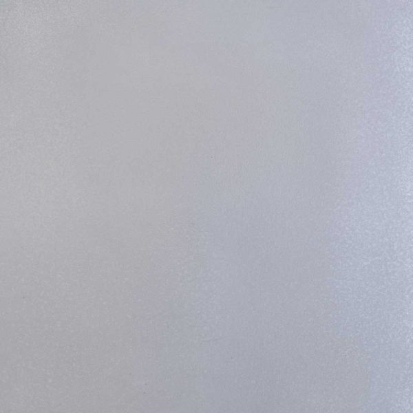 That Metal Company - Liquid Metal Series Aluminium - AL6 Aluminium Raw