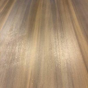 That Metal Company - Liquid Metal Series Brass - BR11 Brass Patina Finished
