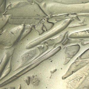 That Metal Company - Liquid Metal Series Brass - BR2 Brass Lyrical
