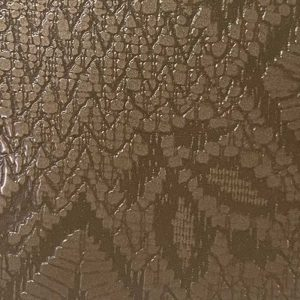 That Metal Company - Liquid Metal Series Bronze - BRZ11 Bronze Lace