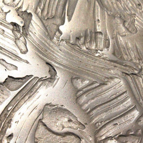 That Metal Company - Liquid Metal Series Bronze - SB2 Smoky Bronze Lyrical