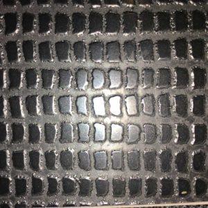 That Metal Company - Liquid Metal Series Bronze - BC2 Black Copper Sanscrit