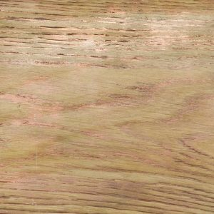 That Metal Company - Liquid Metal Series Bronze - CU8 Copper Infused Wood
