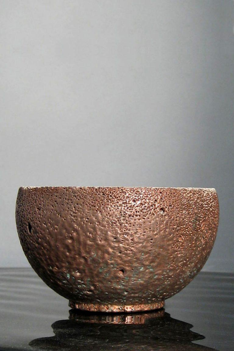 That Metal Company - Liquid Metals - Artwork & Furniture 1