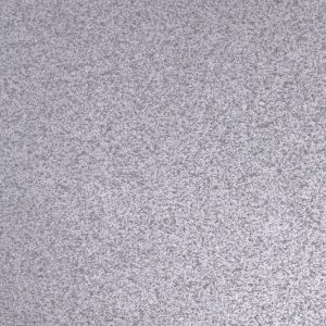 That Metal Company - Series Special Order Finishes - 357 Zinc Aluminium