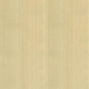 Grimmel Veneer - That Metal Company - izi wood Bamboo Natural, Sheet