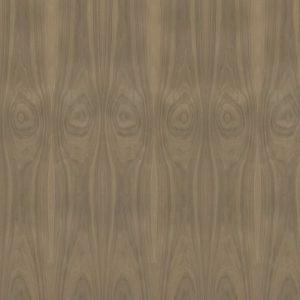 Grimmel Veneer - That Metal Company - izi|wood American Walnut, Sheet