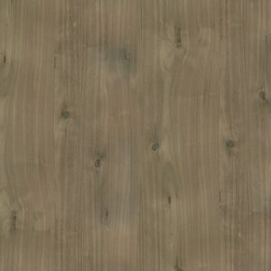 Grimmel Veneer - That Metal Company - izi|wood American Walnut Knotty, Sheet