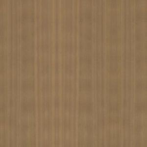 Grimmel Veneer - That Metal Company - izi wood Sapele, Sheet