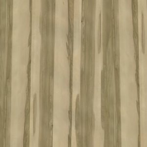 Grimmel Veneer - That Metal Company - izi|wood Satin Walnut, Sheet