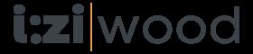 Grimmel Veneers - That Metal Company - Logo i:zi|wood