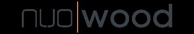 Grimmel Veneers - That Metal Company - Logo nuo|wood